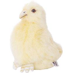 Цыпленок, 13 см, Hansa
