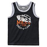 MEXX Unterhemd für Jungen