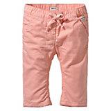 MEXX Baby Hose für Mädchen
