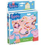Kreativset Schmuckbasteln Peppa Pig