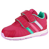 adidas Performance Baby Sportschuhe Snice, pink