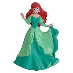Фигурка Принцесса Ариэль, Принцессы Дисней