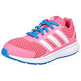 adidas Performance Kinder Sportschuhe lk sport K, pink