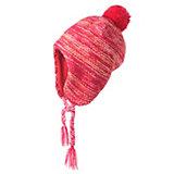 MEXX Baby Mütze für Mädchen