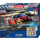 CARRERA DIGITAL 132 20030174 Masters of Speed