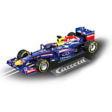 "CARRERA DIGITAL 132/ EVOLUTION 20030693 Infiniti Red Bull Racing RB9 ""S.Vettel, No.1"""