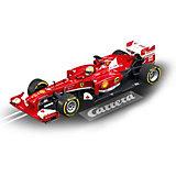 "CARRERA DIGITAL 132/ EVOLUTION 20030695 Ferrari F138 ""F.Alonso, No.3"""