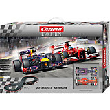 CARRERA EVOLUTION 20025203 Formel Mania
