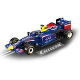 "CARRERA DIGITAL 143 20041375 Infiniti Red Bull Racing RB9 ""S.Vettel, No.1"""