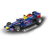 "CARRERA GO!!! 20064009 Infiniti Red Bull Racing RB9 ""S.Vettel, No.1"""