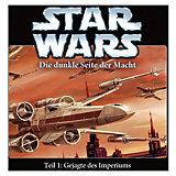 CD Star Wars-Die Dunkle Seite Der Macht 01