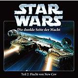CD Star Wars-Die Dunkle Seite Der Macht 02