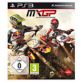 PS3 MX GP