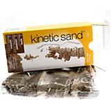Песок для лепки Кинетический песок, WABA FUN, 1 кг