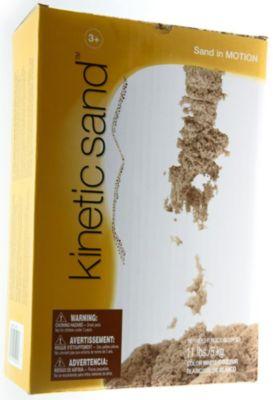Купить кинетический песок 5 кг