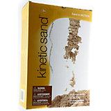 Кинетический песок, WABA FUN, 5 кг