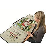 Puzzle Matte Portapuzzle 1000 Teile