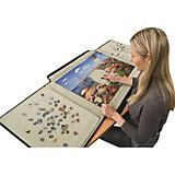 Puzzle Matte Portapuzzle Standard 1500 Teile