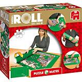 Puzzle Mates Puzzle & Roll, für 500-1500 Teile