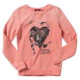 SCOTCH R'BELLE Sweatshirt für Mädchen