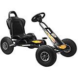 Ferbedo Go-Cart Air Runner, black