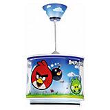 Hängelampe Angry Birds