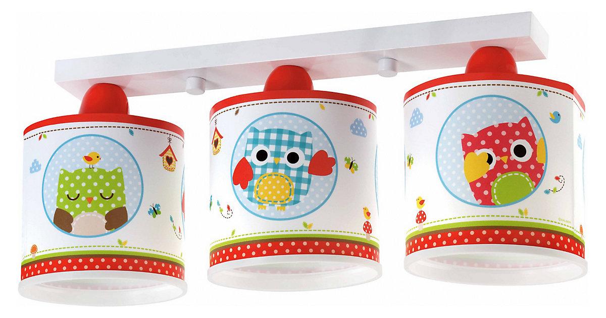 deckenlampen mit farbwechsler preisvergleich die besten angebote online kaufen. Black Bedroom Furniture Sets. Home Design Ideas