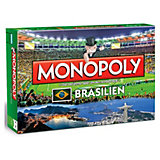Monopoly Brasilien