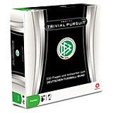 Trivial Pursuit - DFB (Reise-Edition)