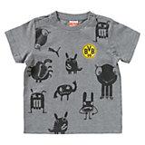 PUMA Borussia Dortmund Baby T-Shirt