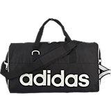 adidas Performance Sporttasche, 27l, schwarz