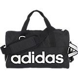 adidas Performance Sporttasche, 13l, schwarz