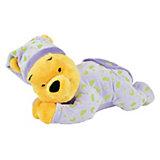 Disney Winnie Pooh Gute Nacht Bär