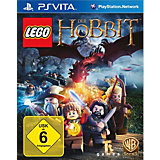 PSV LEGO Der Hobbit