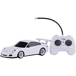 ������ ������ 1:24 Porsche 911 GT3 Cup, �/�, Welly