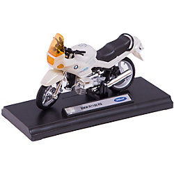 ������ ��������� 1:18 BMW R1100RS, Welly