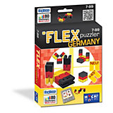 Flex Puzzler Germany