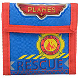 Geldbörse Planes Fire & Rescue