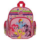 Kindergartenrucksack My little Pony