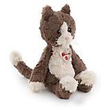 Bussi Soft Katze 26 cm