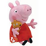 Peppa Pig Peppa 15cm