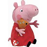 Peppa Pig Peppa 25cm
