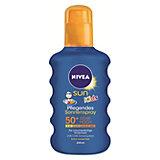 NIVEA Sun Kinder Sonnenspray, 200 ml