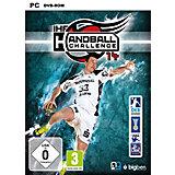 PC IHF Handball Challenge