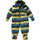 STACCATO Baby Schneeanzug für Jungen