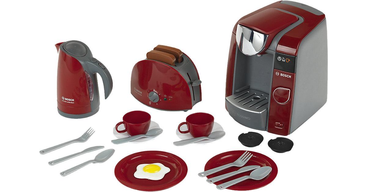 kaffeemaschine toaster wass preis vergleich 2016. Black Bedroom Furniture Sets. Home Design Ideas