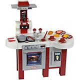 Кухонный центр Miele с кофемашиной, Klein