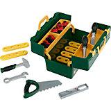 klein BOSCH Werkzeugkasten