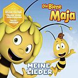 CD Die Biene Maja - Meine Lieder