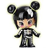 "Кукла Пинипон ""Скелет"", Famosa"
